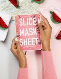 Our 18 Favorite Sheet Masks Will Leave You Saying, 'I Woke Up Like This'