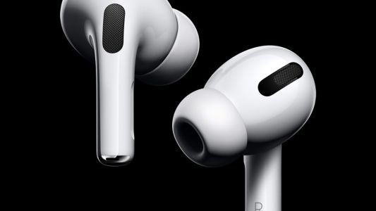 Why Don't I Have Spatial Audio On AirPods? There Are A Few Possibilities