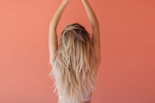 How To Make Your Hair Grow Faster: 6 Hair Growth Tips