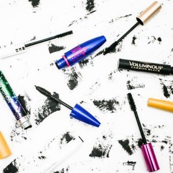 The 7 Best Mascaras for Longer, Fuller Lashes, According to Our Readers