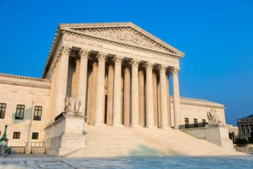 What are the consequences of Supreme Court siding with Epic Systems on binding arbitration?
