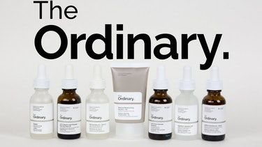 The Ordinary Skincare Reviews Prove This $7 Serum Is Worth Its Weight In Gold
