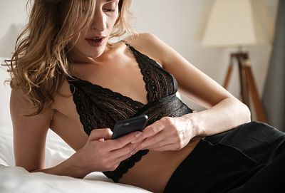 Breast 'Explants' Are a Quickly Rising Plastic Surgery Trend