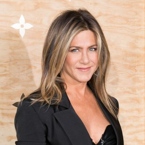 "Jennifer Aniston Swears By This $24 Amazon Steal for ""Glowing"" Skin"