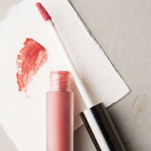 What Is Lip Gloss Made of? Here's What to Expect