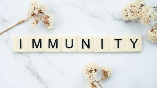 5 Home Tips to Boost Your Immunity During COVID-19