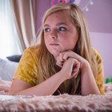 This Upcoming Teen Movie Is a Win For Anyone Who's Ever Had Acne