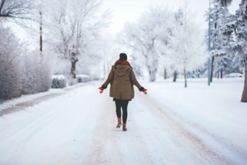 10 Winter Skin Care Tips: How to Prepare Your Skin for Winter