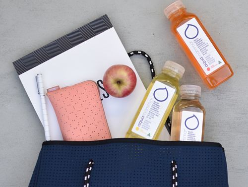 My Best Tips to Keep Mums Healthy and Hydrated During Pregnancy