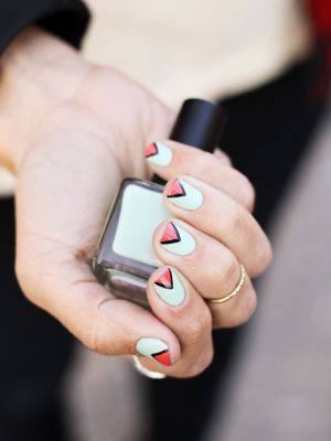 This Is the Fastest-Selling Nail Polish on the Internet