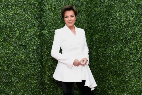 Kris Jenner Is Launching a Beauty Brand-Here's Everything We Know