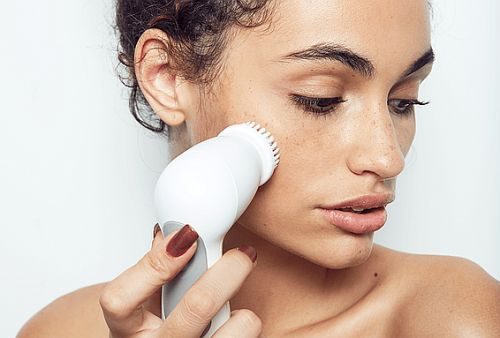 These 3 Skin-Care Trends Are About to Be Huge in 2019