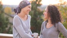 8 Ways To Support Someone Dealing With A Health Crisis