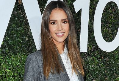 Jessica Alba's Honest Company Announces a Major Recall