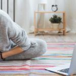 7 Restorative Yoga Poses To Cure Your Saturday Morning Hangover
