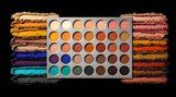Exclusive: Morphe Is Coming to Ulta - and There's Going to Be a New Jaclyn Hill Palette!