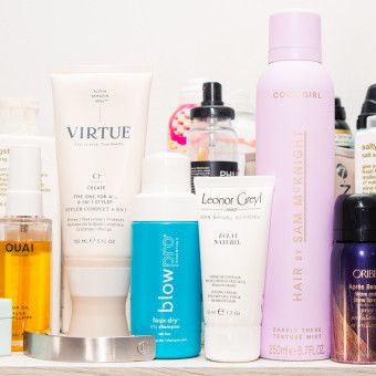 The 24 Best Beauty Products That Launched in October