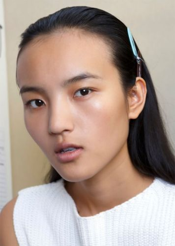 The Retinol Formula Hack Anyone With Dry or Sensitive Skin Should Know