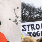 How To Deal With The Stress And Chaos Of A Protest When You Have Social Anxiety