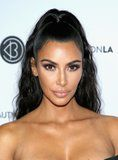 25 Celebrity Ponytail Ideas That Are Heating Up This Summer