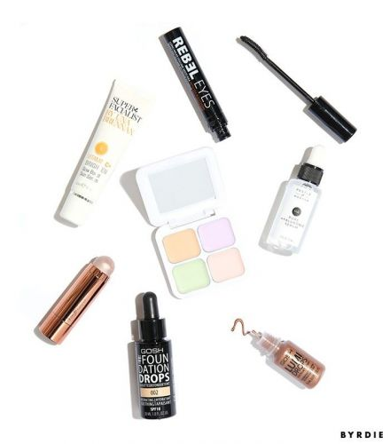 We Swapped Beauty Products With Our International Editors-Read Our Reviews
