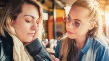 What To Say To A Friend Who Just Lost A Job