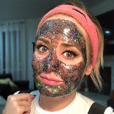 Is Glam Glow's New Glitter Mask Worthy of the Hype?