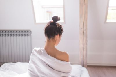 Are You In Sleep Debt? Here Are The Best Ways To Recover