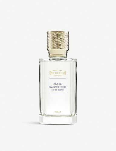12 Cool Fragrance Brands to Check Out If You Love Le Labo