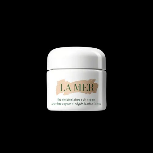La Mer's Luxe Skincare Is On Sale Now & You Better Act Fast