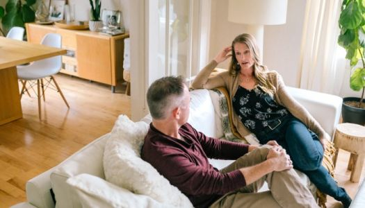 Divorcing A Narcissist Can Be A Nightmare: Here's How To Plan For It