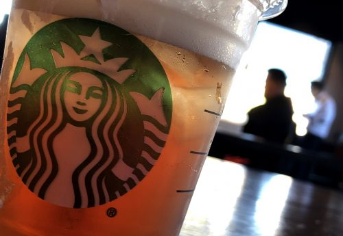 These Changes To Starbucks' Happy Hour Will Have You Finding Offers In A Different Spot