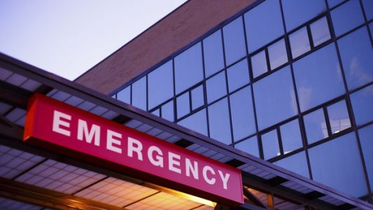 A Guide On How To Fight Your Outrageous Hospital Bill