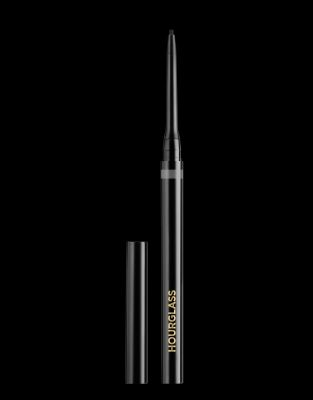 1.5MM Mechanical Gel Eye Liner Now in New Gray Shade