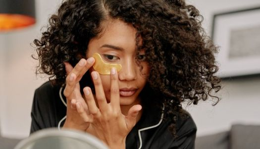 It's Healthy Skin Month: Here Are The 5 Skin Care Principles We Live By