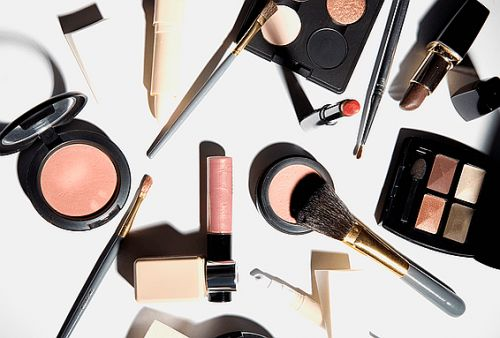 The World's Most Popular Makeup Shades Look Great on Everyone