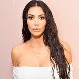 Did Kim Kardashian Diss This Beauty Vlogger After Her Negative KKW Beauty Review?