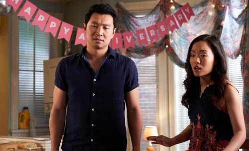 When Will 'Kim's Convenience' Season 5 Be On Netflix? Here's What To Expect