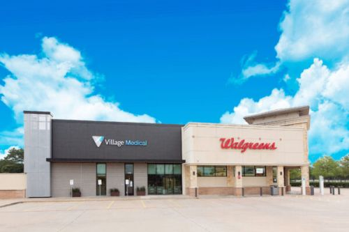 Walgreens resets retail clinics with VillageMD partnership but faces tough competition ahead
