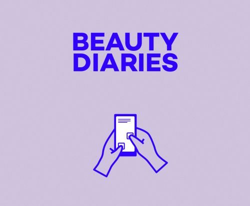 Beauty Diaries: A Natural-Skincare Founder Shares Her Nontoxic Routine