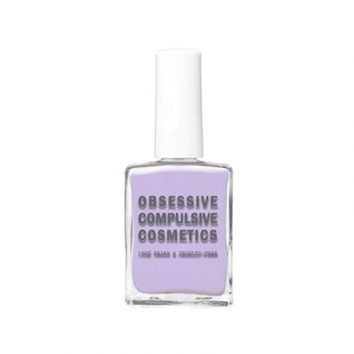 10 5-Free Nail Polishes That Won't Chip for Days