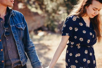 The Hidden Source Of Relationship Conflict You Need To Address