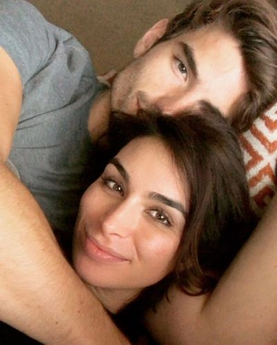 Ashley Iaconetti's Quotes About Jared Haibon Show Just How Meant-To-Be The Couple Truly Is
