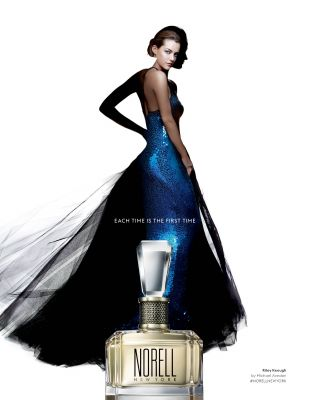 Best of the New Classics: The Resurgence of the House of Norell