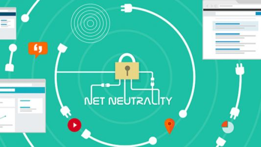 Medicine And Why Net Neutrality Matters