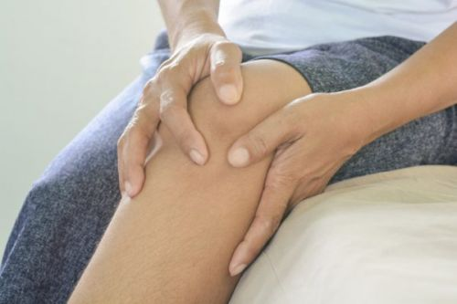 Vericel brings cell therapy to knee patients