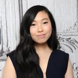 Beauty-Lovers on a Budget Will Adore Awkwafina's Low-Maintenance Routine