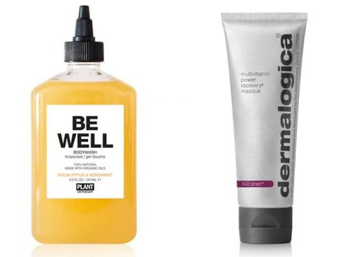 9 Detox Beauty Products for a Total Refresh