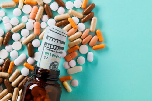 WithMe raises $20M to help patients navigate their prescriptions