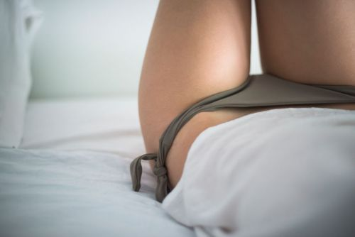 Here's How To Properly Clean Your Vagina After Sex, According to Experts